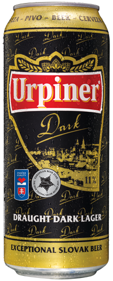 Urpiner 11°, Can