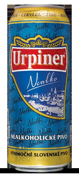 Urpiner Nealko, Can