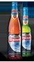 Urpiner Nealko, Bottle