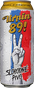 URPÍN 89!, Can