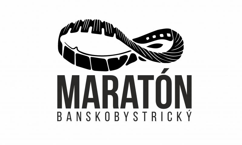 BANSKOBYSTRICKÝ MARATÓN 8. 6. 2019